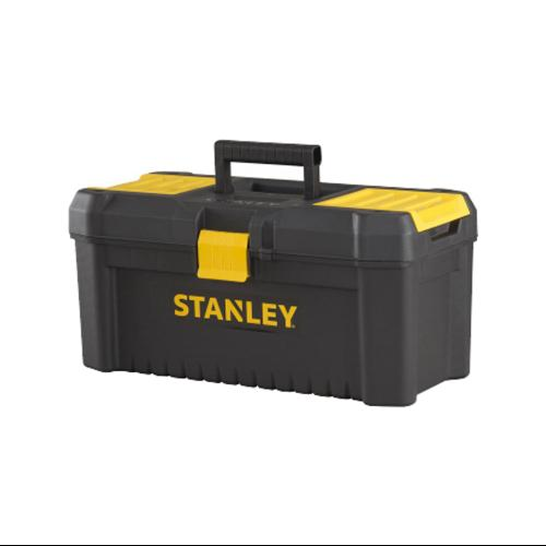 12.5 IN ESSENTIAL TB PLASTIC LAT by Stanley Black & Decker