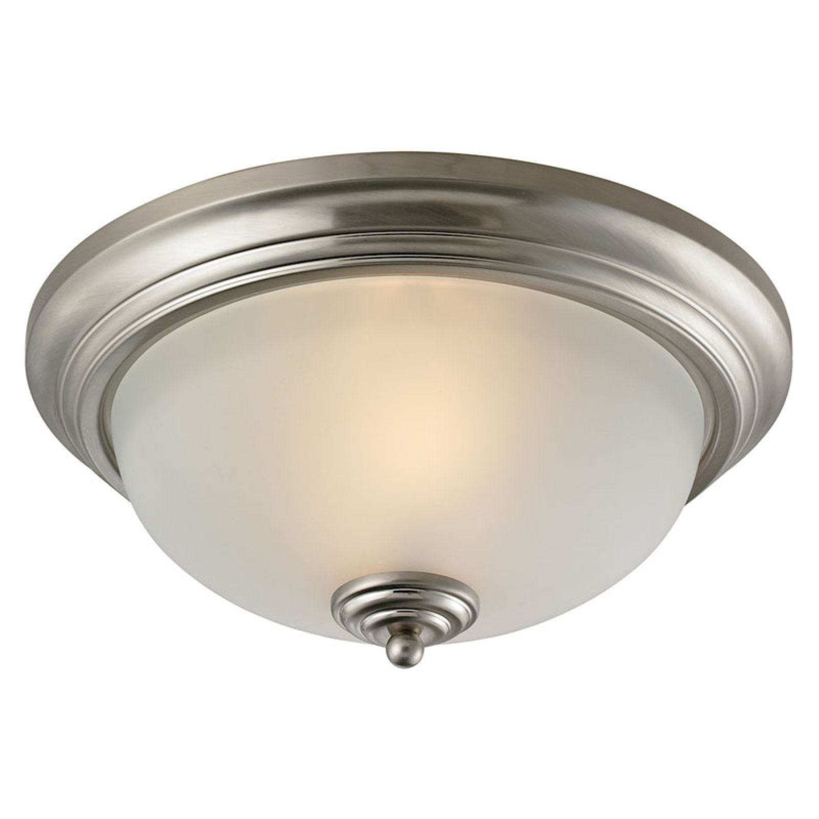Thomas Lighting Huntington 7003FM 20 Flush Mount Light by Elk Group International