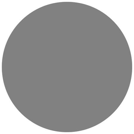 Fiskars XL Lever Punch Circle, 2