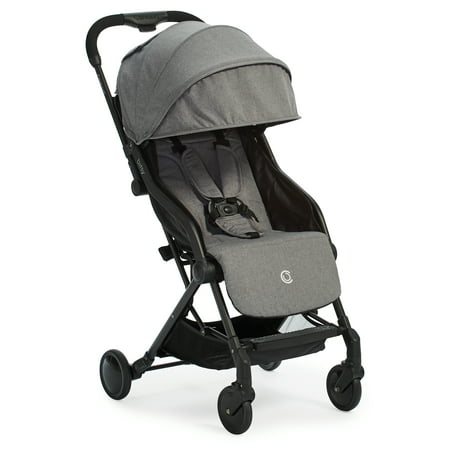 contours bitsy compact fold stroller walmart com