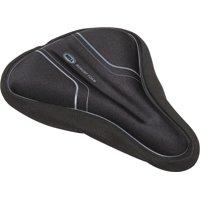 Bell Memory Foam Bicycle Seat Pad