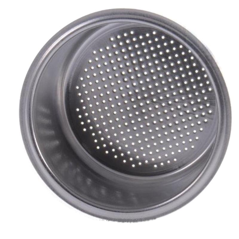 Krups 0001435 Replacement Espresso Maker 4 Cup Filter Basket 1435