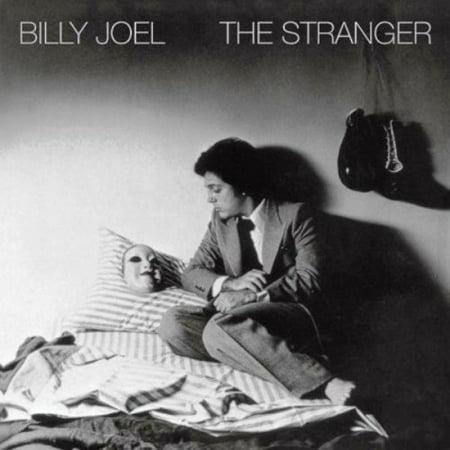 Stranger: 30th Anniversary (Vinyl)](Halloween Ii 30th Anniversary Soundtrack)