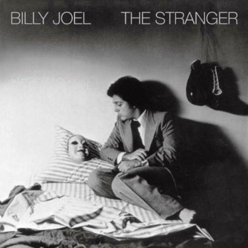 Stranger: 30th Anniversary (Vinyl)