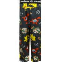 AME Sleepwear - Walmart com