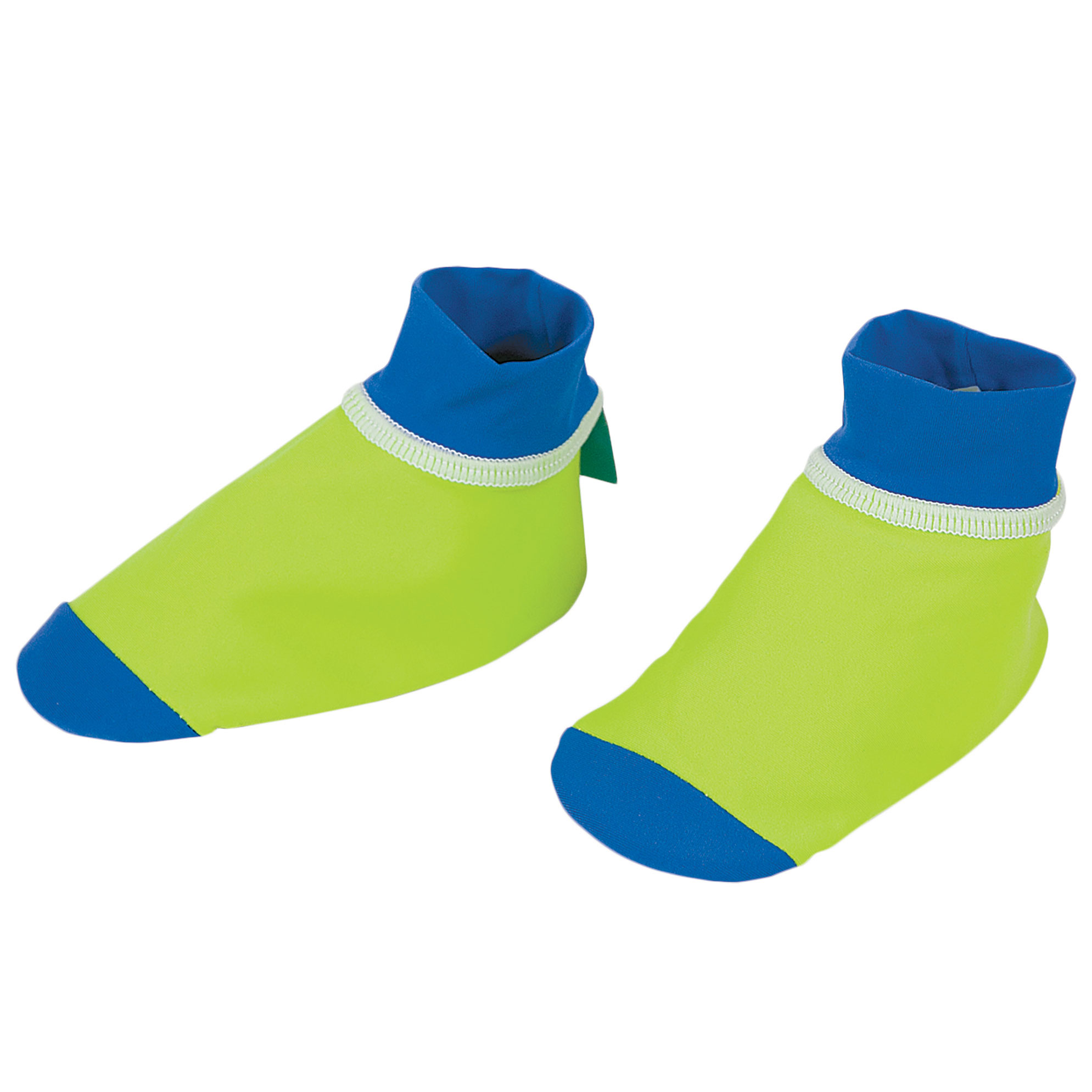 Baby and Toddler Aqua Socks