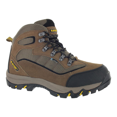 Men's Hi-Tec Skamania Waterproof by Hi-Tec