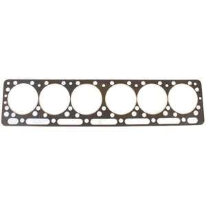 74007790 New Head Gasket Made To Fit Allis Chalmers 180