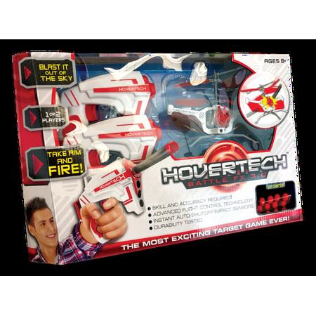 Hovertech Battle FX 3.0 Drone Battle - Battle Game Set