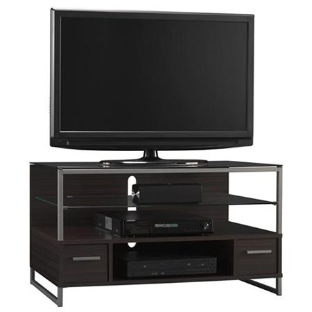 Edge TV Stand