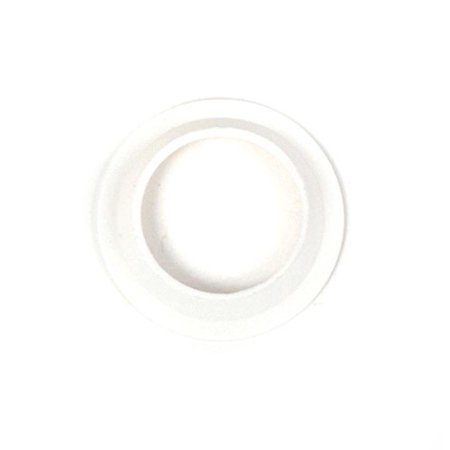 Whirlpool Part Number 2198628: - Pp Numbers