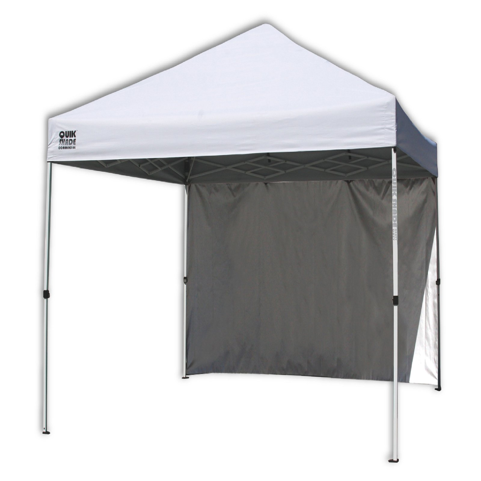 Quik Shade Canopy 10' x 10' Wall Panel by