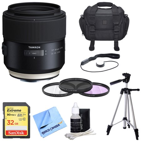 Tamron lens for full frame canon | Camera & Optic Lenses | Compare ...