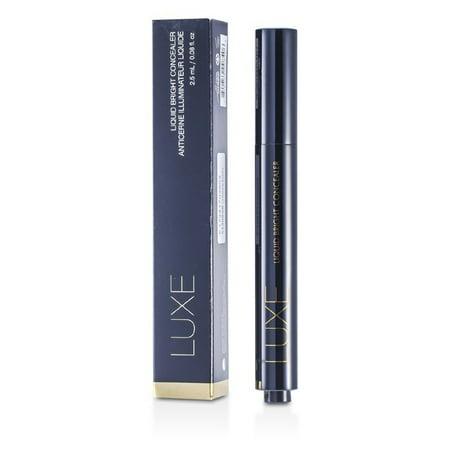 Glo Minerals LUXE Liquid Bright Concealer-