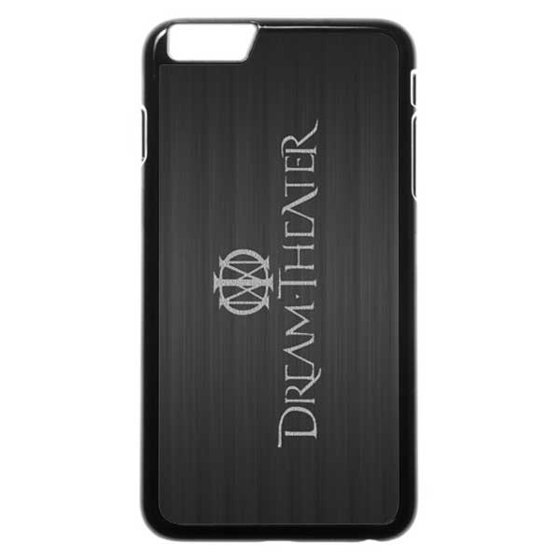dream iphone 7 plus case