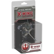 Star Wars: X-Wing ? B-Wing Expansion
