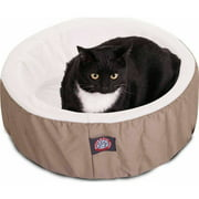 Majestic Pet Products Cat Cuddler Pet Bed 20""