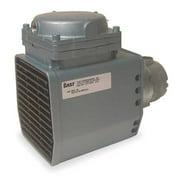 GAST DOA-P551-KH Compressor/Vacuum Pump,1/6 HP,12V