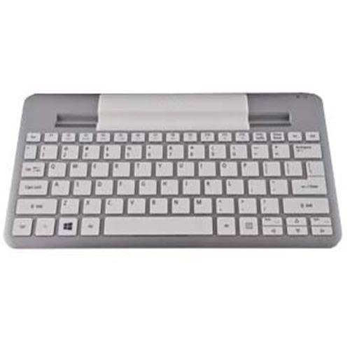 Acer Bluetooth Keyboard Dock for Iconia Tab W3-810 NP.KBD11.012 - Refurbished