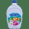 (2 pack) Softsoap Liquid Hand Soap Refill, Aquarium, 50 Oz