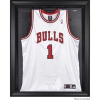 8fb3f57d1ad1df Product Image Mounted Memories NBA Logo Jersey Display Case