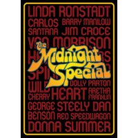 The Midnight Special (DVD)