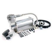 Best 12v Compressors - Viair 45040 450C Air Compressor Kit Review