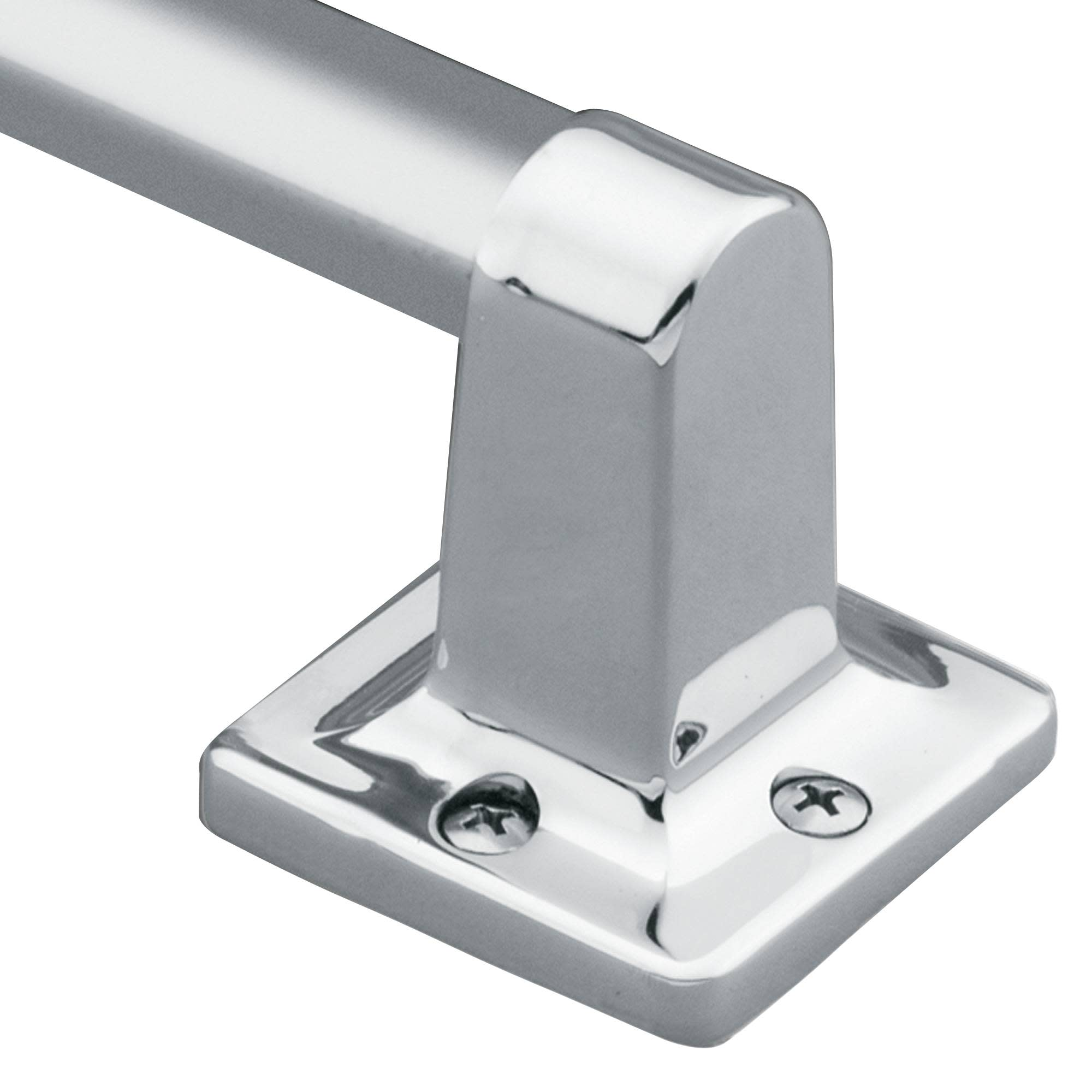 "Moen R2270 24"" x 7/8"" Hand Grip from the Home Care Collection"