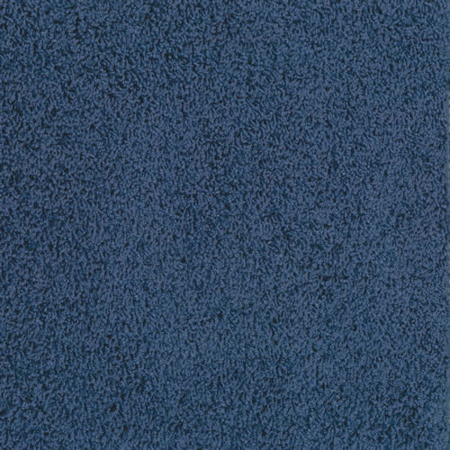 KIDply(R) Soft Solids - 6' x 9' Rectangle - Midnight Blue