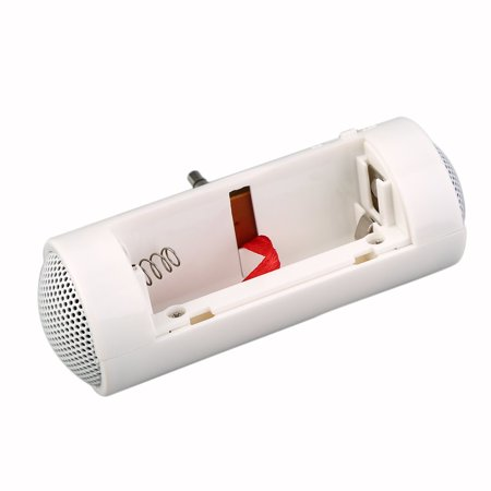 Newest Stereo Mini Speaker MP3 Player Amplifier Loudspeaker For Mobile Phone 3.5mm On Sale - image 4 de 7