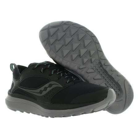 9068c82b1533 Saucony - Saucony Kineta Relay Runshield Running Women s Shoes - Walmart.com