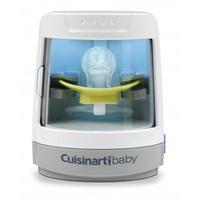Cuisinart Baby Portable UV Sterilizer