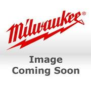Milwaukee Electric Tool 1/4x2x4 Drill Bit 48208810