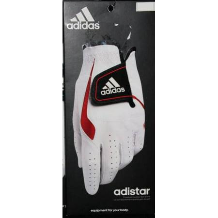 (Adidas Adistar Golf Gloves)