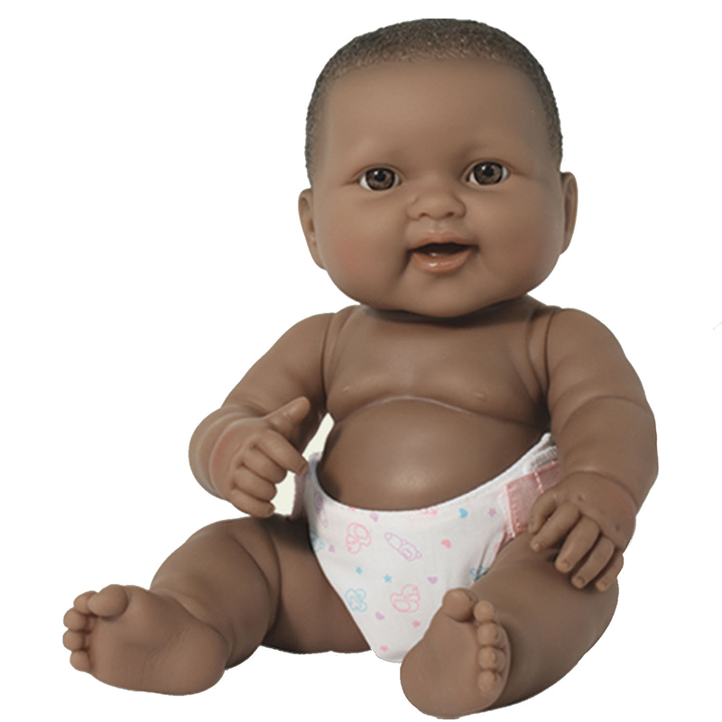 School Specialty Lots to Love Babies, African American, Multiple Sizes
