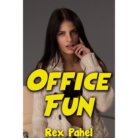 Office Fun - eBook - Fun Office