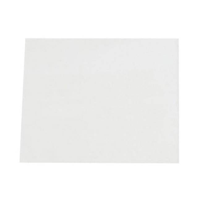 Huntsman 138-20755 Polycarbonate Cover Plate - image 1 de 1