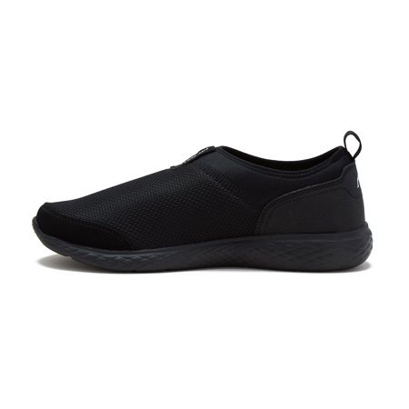 Men's Pivot Athletic Shoe