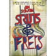 Struts & Frets - eBook
