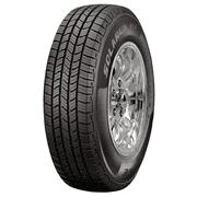 Starfire Solarus HT All-Season 235/75R15 109T SUV/Pickup Tire