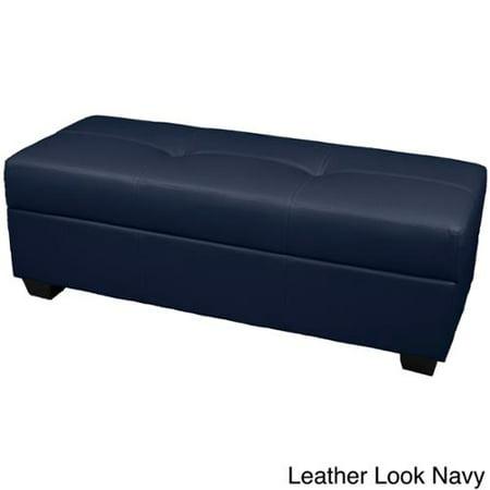 Sensational Vanderbilt Upholstered Tufted Padded Hinged 48 X 19 Beatyapartments Chair Design Images Beatyapartmentscom