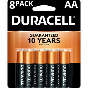 Eyenimal Cbat 1 5 Volt C Lr14 Alkaline Batteries Walmart Com