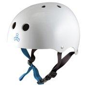 Triple Eight Sweatsaver Halo Water Helmet