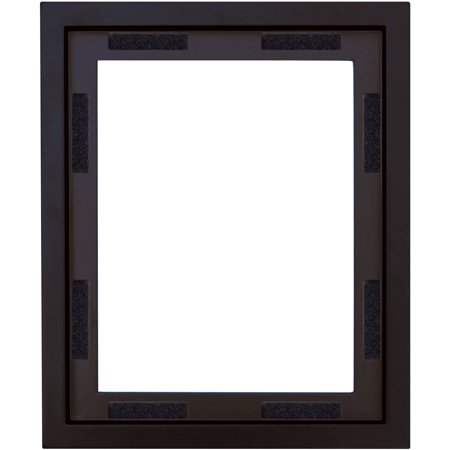 16x20 canvas float frame black. Black Bedroom Furniture Sets. Home Design Ideas