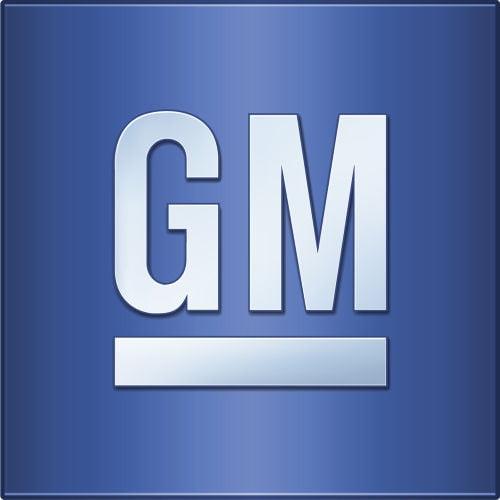 GM 12576414 Injector Kit-M/Port Fuel