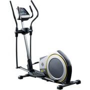 Gold's Gym Stride Trainer 510 Elliptical