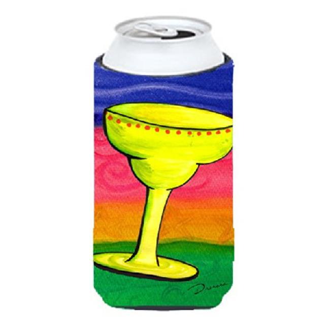 Margarita Tall Boy bottle sleeve Hugger - 22 To 24 oz. - image 1 of 1