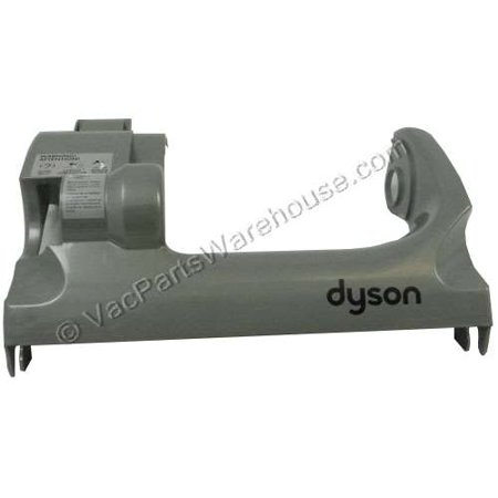 Dyson Cleaner Head Assembly Part # DY-902312-54