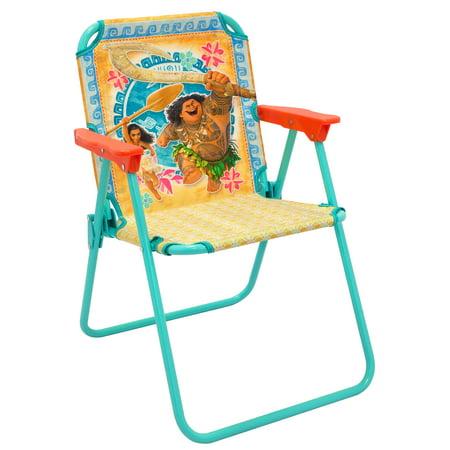 Moana Patio Chair