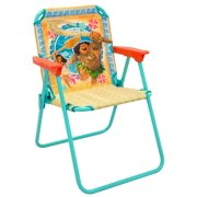 Toddler Bean Bag Chairs